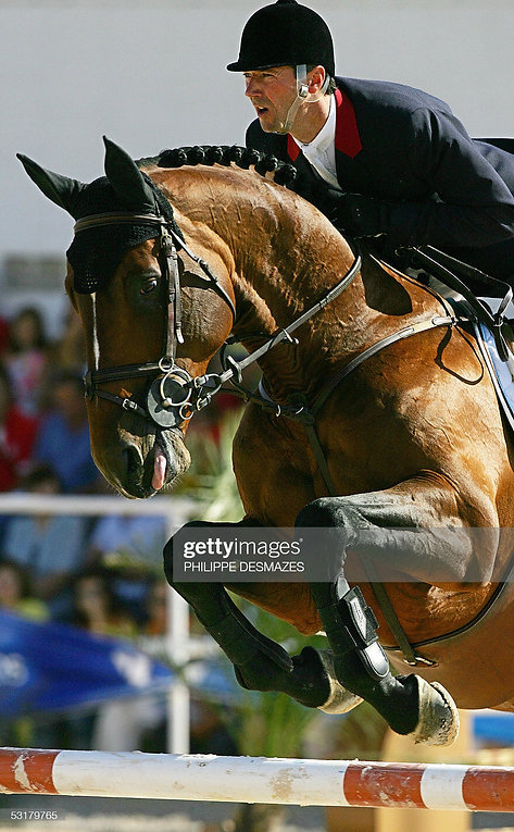autres gettyimages-53179765-2048x2048.jpg