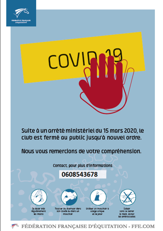 COVID 19.png
