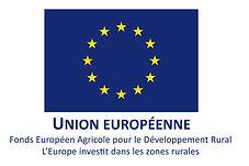 union_européenne.jpeg