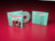 Lettners Original CD Produktgrafik.png
