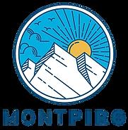 montpirg_logo.png