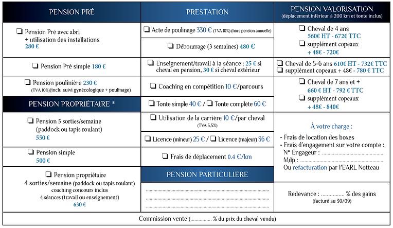 contrat de pension 2.png