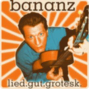 Bananz_Photo