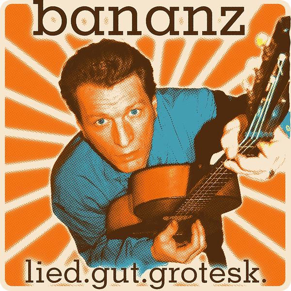 Bananz_Vintage_Photo_Raster_Schundheftl_