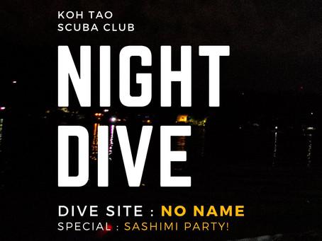 Koh Tao Scuba Club พาทุกคนไป