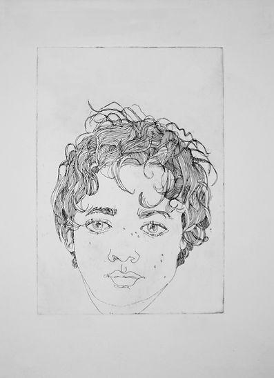 Digby_etching.jpg