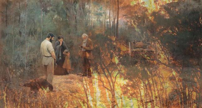 FS_mccubbin-a-bush-burial.jpg