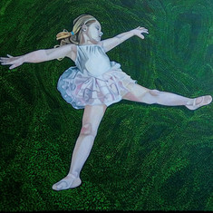 Ballet Alice