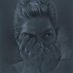 Hidden Faces (Domini)