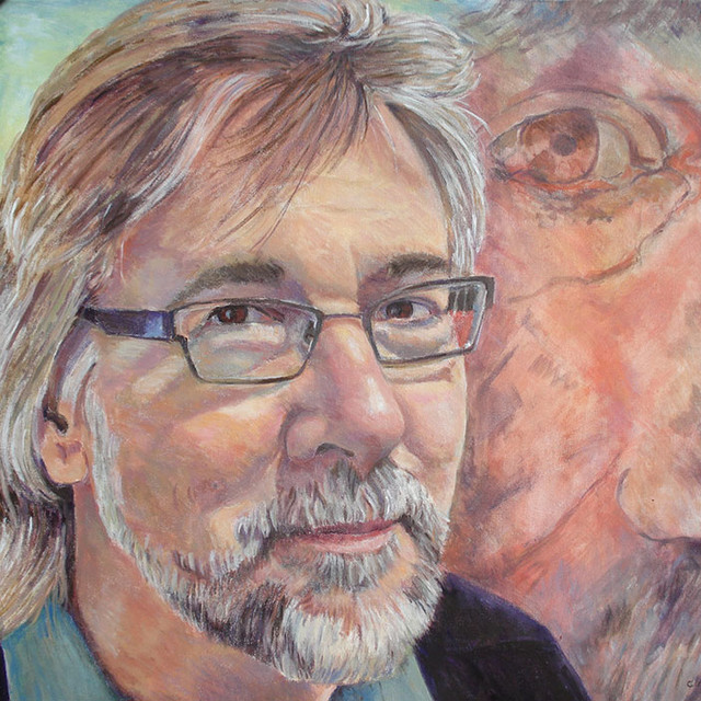 Peteris Portraitist