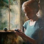Jill Ansell