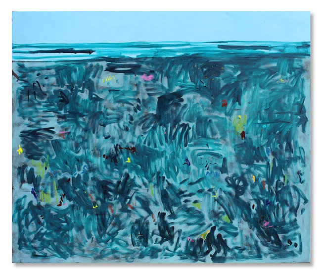 Environment-Paintings#3.jpg
