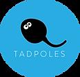 TADPOLES.png