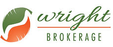 Wright-Brokerage_Full-Color-Logo.jpeg