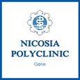 Ορθοπεδικός Πολυκλινική Λευκωσία , Ορθοπαιδικός Πολυκλινική Λευκωσία, Orthopedic Doctor Nicosia Polyclinic