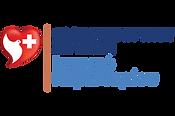 Ορθοπεδικός Ιατρικό Αθηνών , Ορθοπαιδικός Ιατρικό Αθηνών, Orthopedic Doctor Athens Medical Center