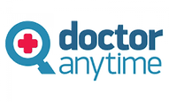 Ορθοπαιδικός Doctor Anytime, Ορθοπεδικός Doctor Anytime, Orthopedic Doctor Doctor Anytime