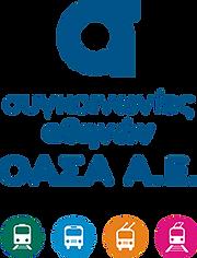logo-sa-oasa-AE_symbols.png
