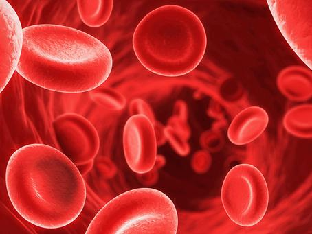 Θεραπεία PRP – Πλάσματος Πλούσιου σε Αιμοπετάλια