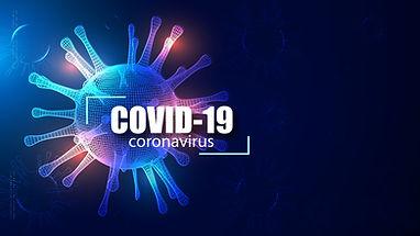 προφύλαξη covid 19