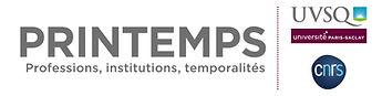 logo-printemps-2020.jpg