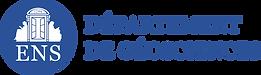 Geosciences_ENS_Logo-1024x296.png