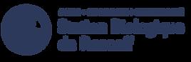 roscoff_logo.png