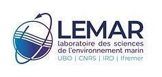 Logo-LEMAR.jpg