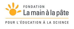 Logo_LAMAP.jpg