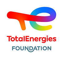 TotalEnergies_Foundation_Logo_RGB.png
