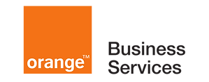 1200px-Orange_Business_Services_logo_lef
