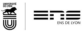 ensl_logo.png
