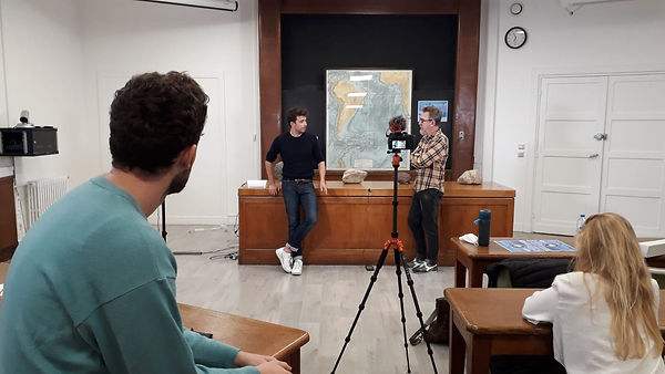interview_Jamy