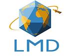 logo-lmd.png