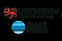 logo-imas-utas-2.png