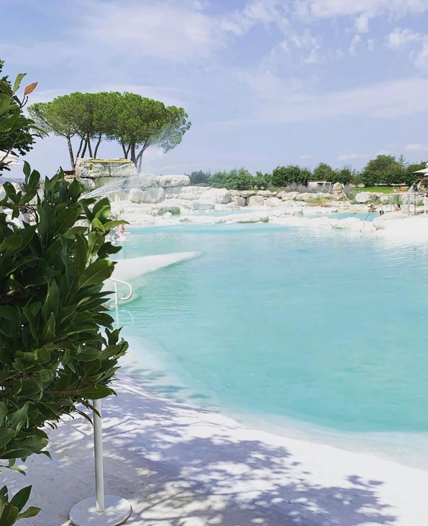 panoramica-terme-viterbo-oasi