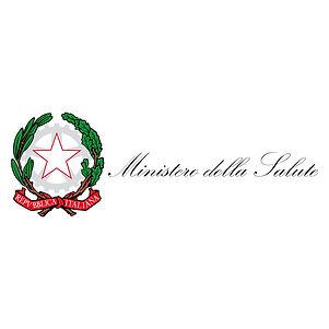 Terme di Viterbo Oasi: Certificazione ministero della salute