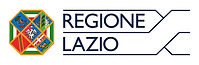 logoregione.jpg