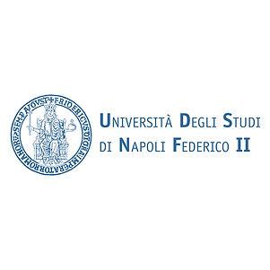 Terme di Viterbo Oasi: Certificazione università di Napoli