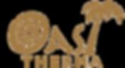 Logo Terme Oasi di Viterbo