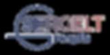 Sergelt logo.png