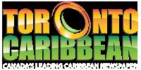 toronto caribbean newspaper.png