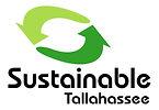 sustain_tally.jpg