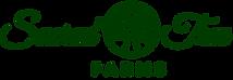 STF Logo Design 1