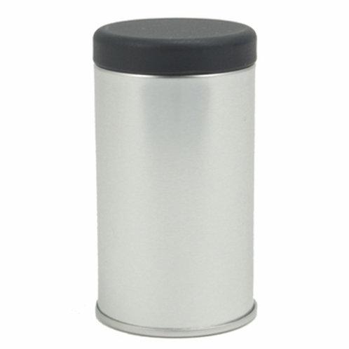 Interior Seal Tin Canister Herb Storage (0.9 oz - 1.5 oz)