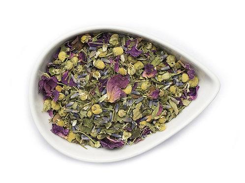 Peace Tea, Organic 2 oz