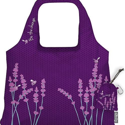 ChicoBag Bee Vita Inspire Reusable Tote Bag