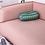 Thumbnail: Cactus Head Pillow