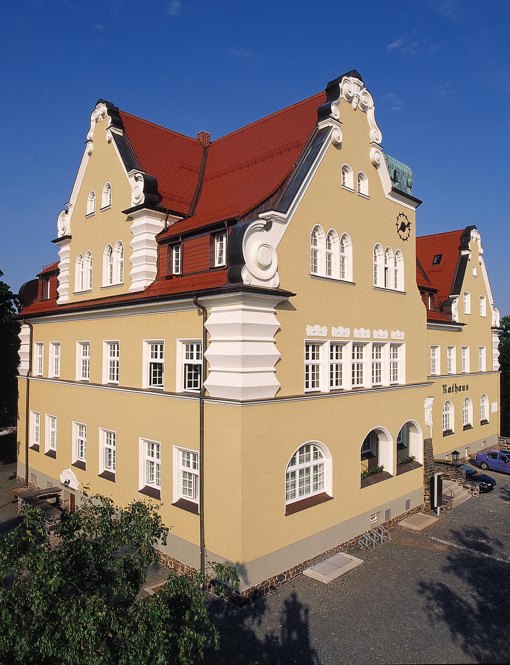 Schöneck0