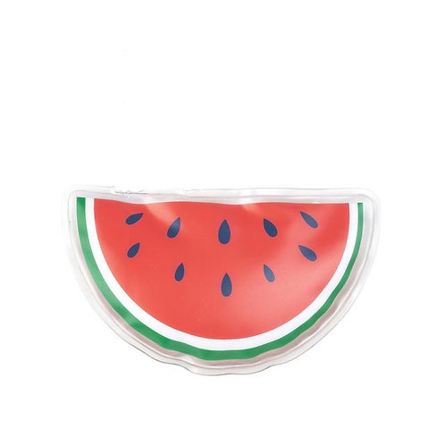 Watermelon Hot/Cold Pack